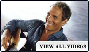 Michael Bolton SOLD OUT outdoor concert - Aug 5