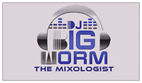 DJ available for weddings, birthday party and many more events