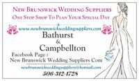 Bathurst Photographers Disc Jockey, DJ, Decor, Officiants