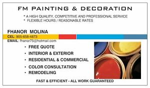 PROFESSIONAL SERVICE - QUALITY GUARANTEED!!