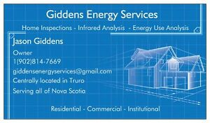 Certified Home & Commercial Building Inspections