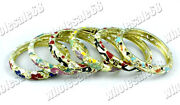 Wholesale Lots Rhinestone Bracelets