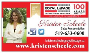 Want to know what your home is worth? London Ontario image 1