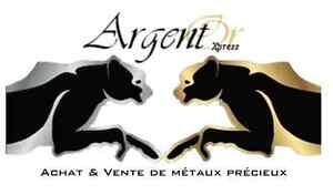 ACHAT VENTE OR ARGENT BIJOUX MONNAIE WE BUY GOLD SILVER JEWELRY