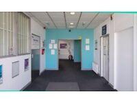 Light industrial/Workshops/Offices/Studios for Rent in Croydon (CR0)