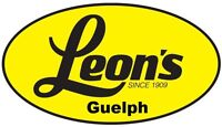 JOB FAIR - Sales, Deliveries and Warehouse - Guelph Location