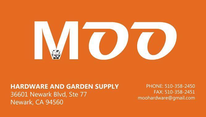 Moo Hydroponics