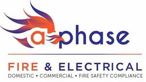 A-Phase Fire & Electrical Dora Creek Lake Macquarie Area Preview