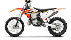 KTM 300 XC TPI 2021 - FINANCE Available T.A.P Rutherford Maitland Area Preview