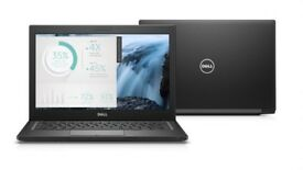 Dell Latitude 7280 Ultrabook Core i5 7200U (7th gen) 8GB RAM 128GB SSD