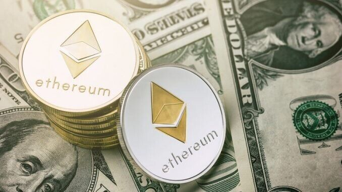 ETHEREUM Mining Contract | INSTANT - 30min Contract | 0.025 ETH Guaranteed✅🚚