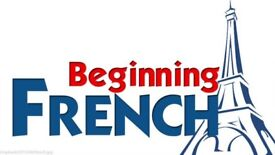 Private French Class For Beginners