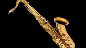 WANTED - Pro level Tenor Sax