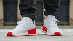 ADIDAS R2 - NMD SHOES