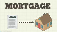 Mortgage Loan ✔️ We Say YES When Others Don't ✔️