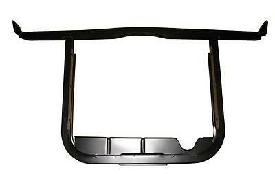 57 Chevy Belair 210 150 V8 Radiator Core Support -