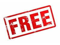 FREE IT Tuition/Training