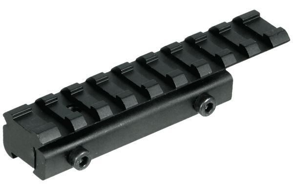 UTG Marlin Model 60 Dovetail to Picatinny Scope Rail Adaptor MNT-PMTOWL NEW