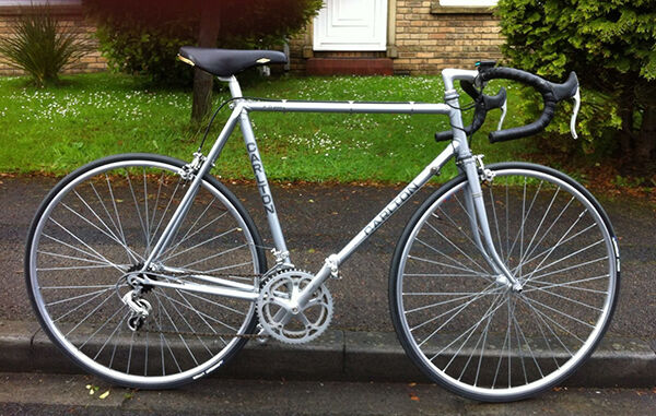 Your Guide To Vintage Carlton Bikes Ebay