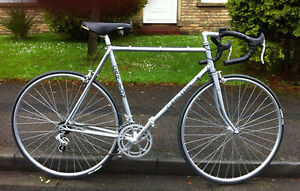 Your Guide to Vintage Carlton Bikes