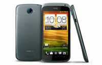 HTC One S Like New #KijijiGaming