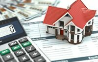 CHEAP INTEREST RATES FOR MORTGAGE AND HOME EQUITY  LOANS