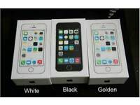 ⭐️🌟⭐️SPECIAL OFFER⭐️🌟⭐️ Apple Iphone 5s Brand New, Unlocked, Mostly All Colours