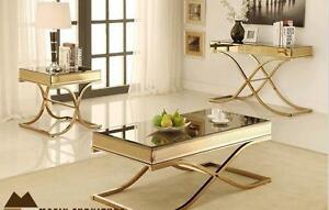 GRAND SALE ON COFFEE TABLE COLLECTION (AD 325)