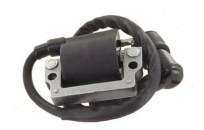 Ignition Coil 1980 1981 80 81 Kawasaki KDX250 KDX 250 Dirt (Ignition Coil Discount)