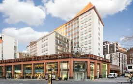 Offices to rent in (** KNIGHTSBRIDGE-SW1X**) | Serviced Office with Flexible Options