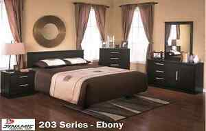 Bedroom Set $398 FREE DELIVERY!