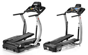 BOWFLEX TREADCLIMBER SALE ON NOW (TC200 & TC100)