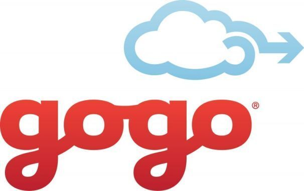 Gogo inflight WiFi Internet access deal 12 Wi-Fi pass for $35 US flights ONLY