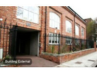 NORTH WEST LONDON Office Space to Let, NW1 - Flexible Terms   3 - 87 people