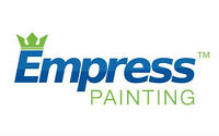 Premium Painters Wanted