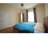 Lovely 1 bedroom house to rent Harold Mount, Hyde Park