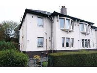 Unfurnished Ground Floor Cottage Flat to Let - 90 Rowan Street, Paisley
