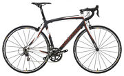 Carbon Road Bike 59cm