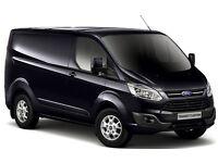 Man & Van Hire Service, Brentwood, Essex - Short & Long Distances £15ph - 07590044535