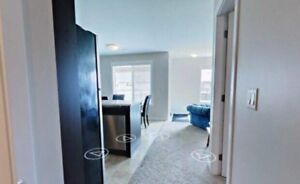Room for student or professional near UBCO