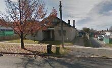 LAST ROOMS FOR RENT! Bathurst Bathurst City Preview