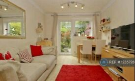 1 bedroom flat in Lyneham Walk, Pinner, HA5 (1 bed) (#1235728)