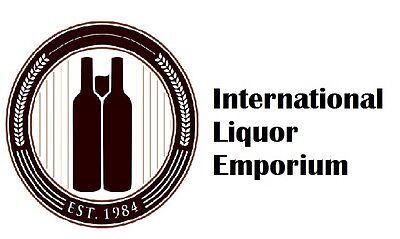 International Liquor Emporium