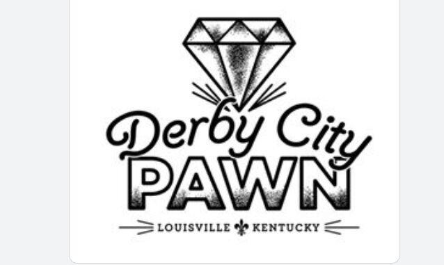 derbycitypawn