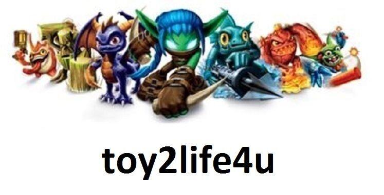 toy2life4u