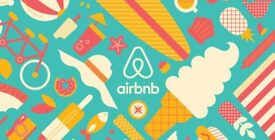 Free help setting up air BnB account and getting your first guest