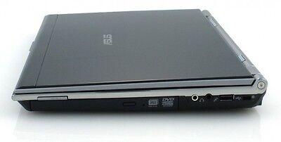 ASUS Laptop U6 Series U6Sg-A1 Intel Core 2 Duo T8100 (2.10 GHz) Windows 10 Pro