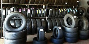 """Quality Used Tires all sizes 13"""" 14"""" 15"""" 16"""" 17"""""""