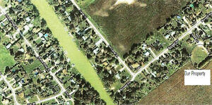 Two Building Lots For Sale Stratford Kitchener Area image 4