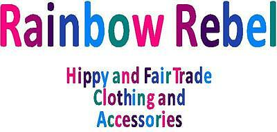 rainbow-rebel-uk-hippy-clothing